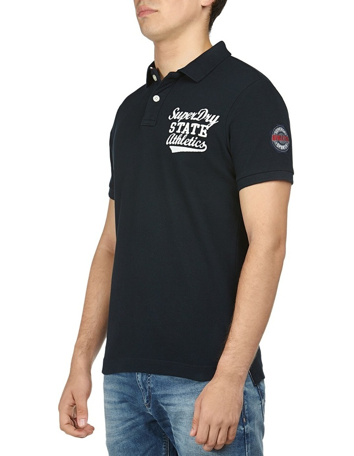 Superstate Polo image 2