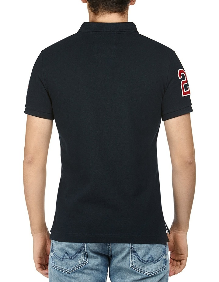 Superstate Polo image 3