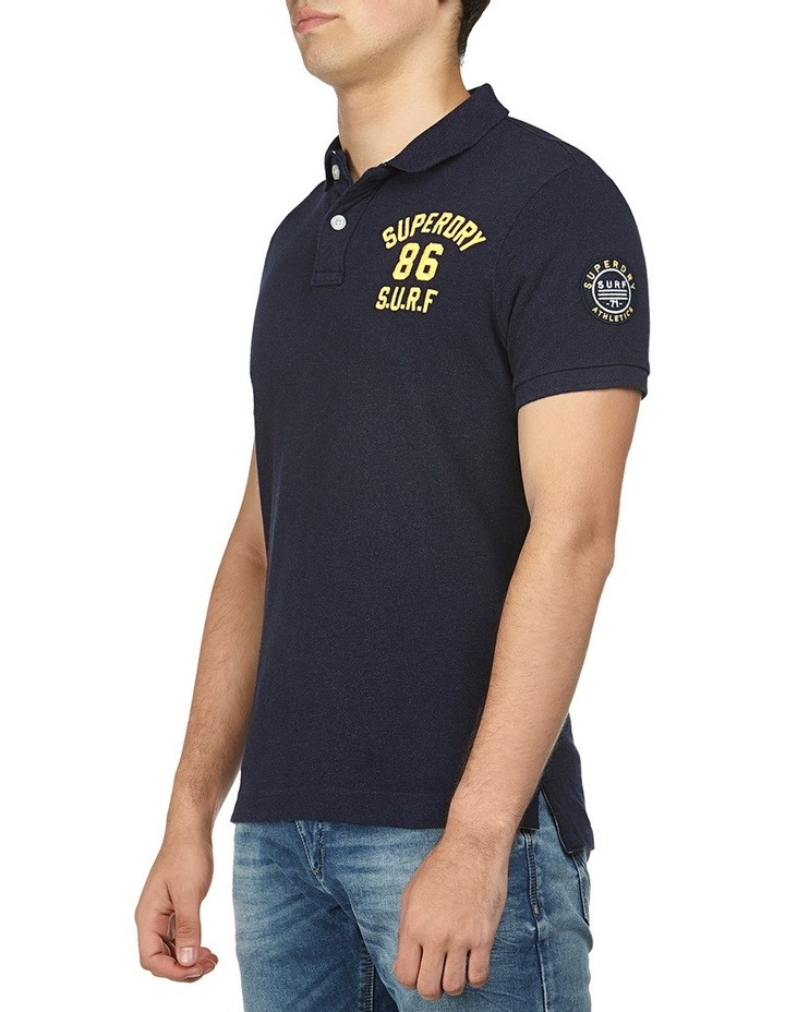 Classic Superstate Polo image 2