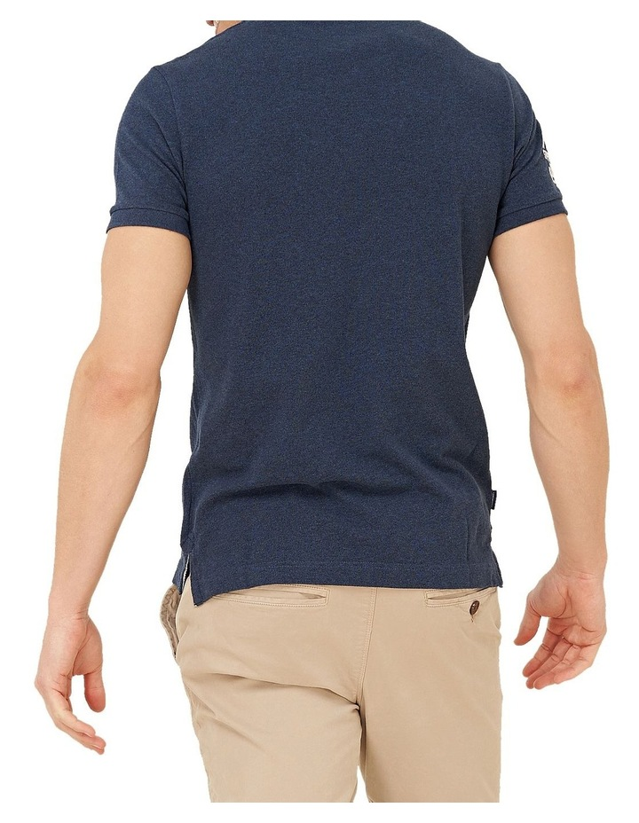 Classic Superstate Short Sleeve Polo image 4