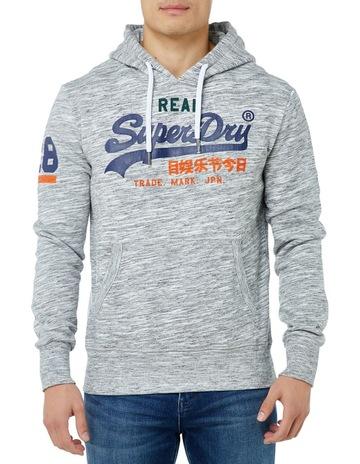 1b6f9999b Men's Clothing | Shop Men's Clothes Online | MYER