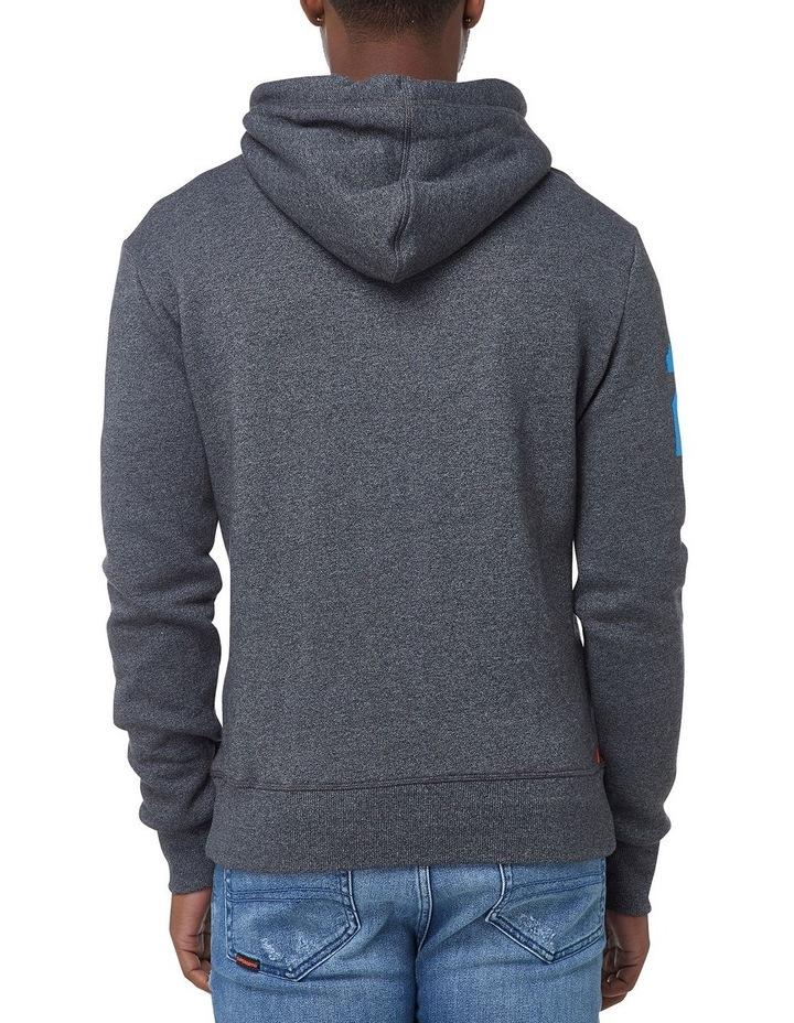 2705a72196d Mens Knitwear & Sweaters | MYER