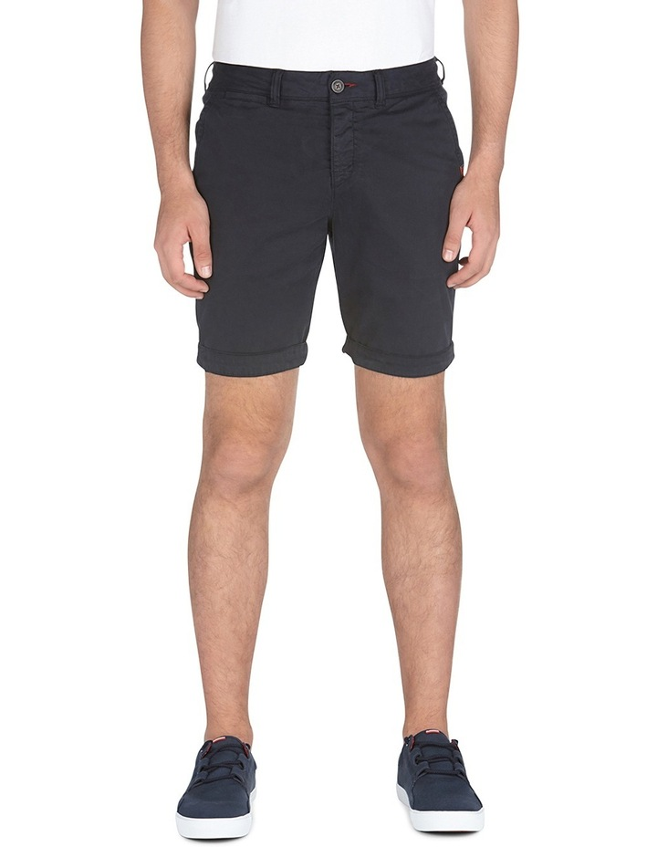 53c4be563d11dc Superdry International Chino Short