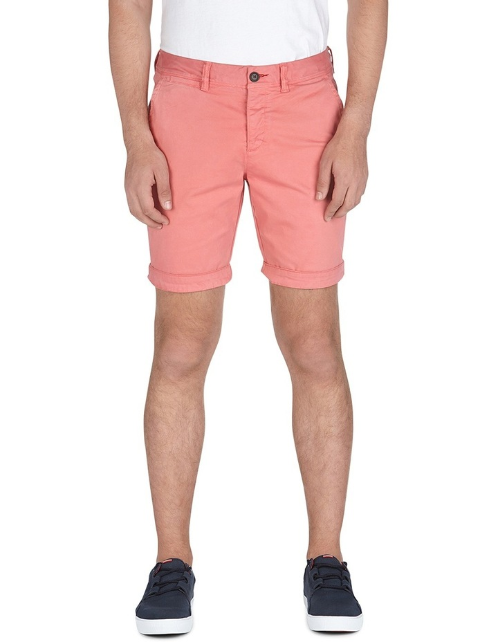 International Chino Short image 1