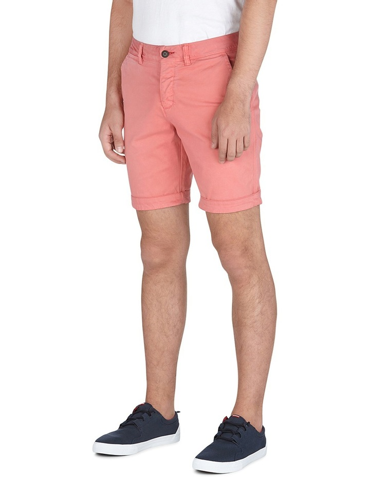 International Chino Short image 2