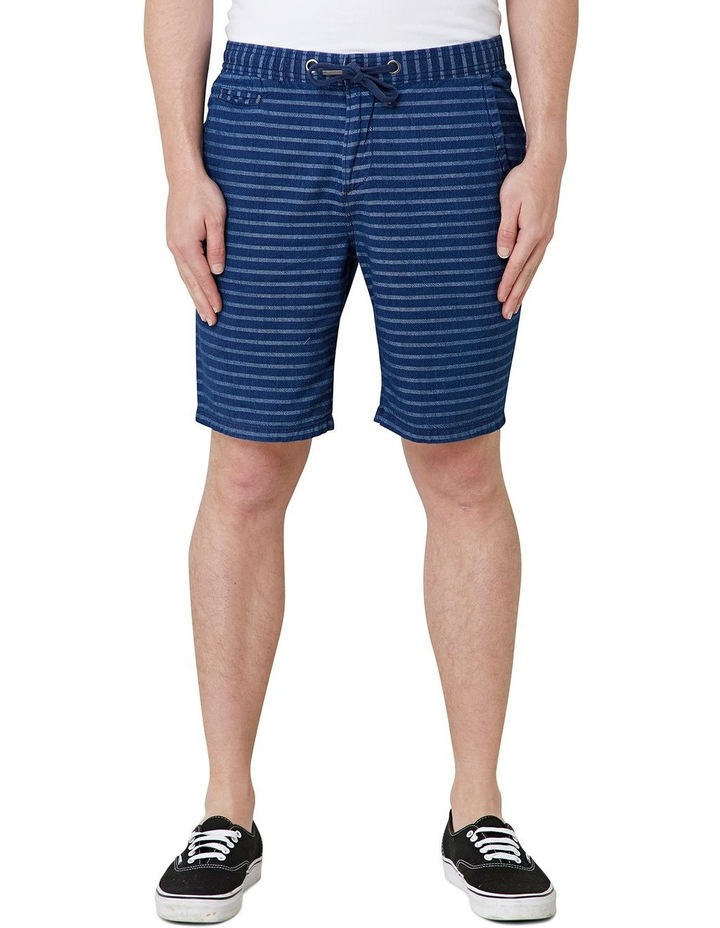 Superdry Sunscorched Short image 1