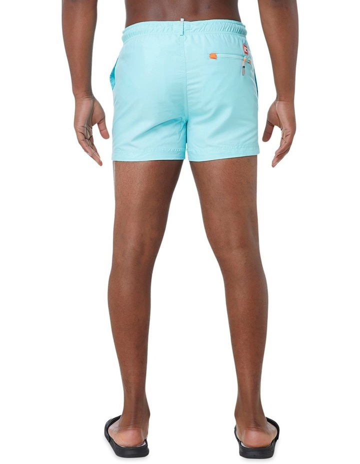 Sorrento Pastel Swim Short image 3