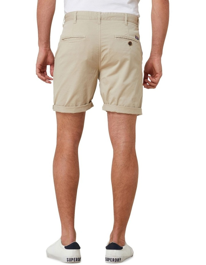 International Chino Short image 3