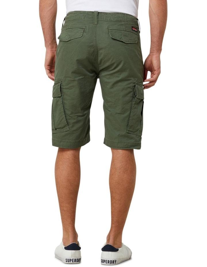 Core Cargo Shorts image 3