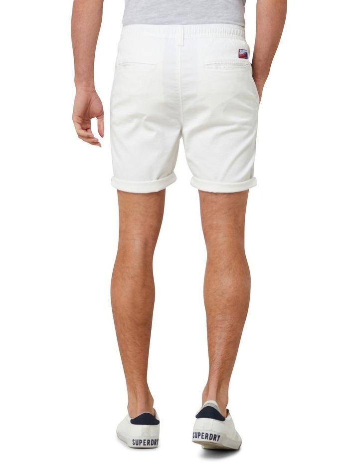 Sunscorched Chino Shorts image 3