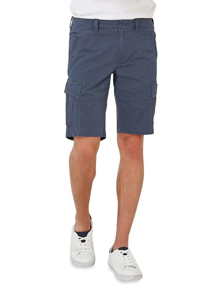 Core Cargo Shorts image 1