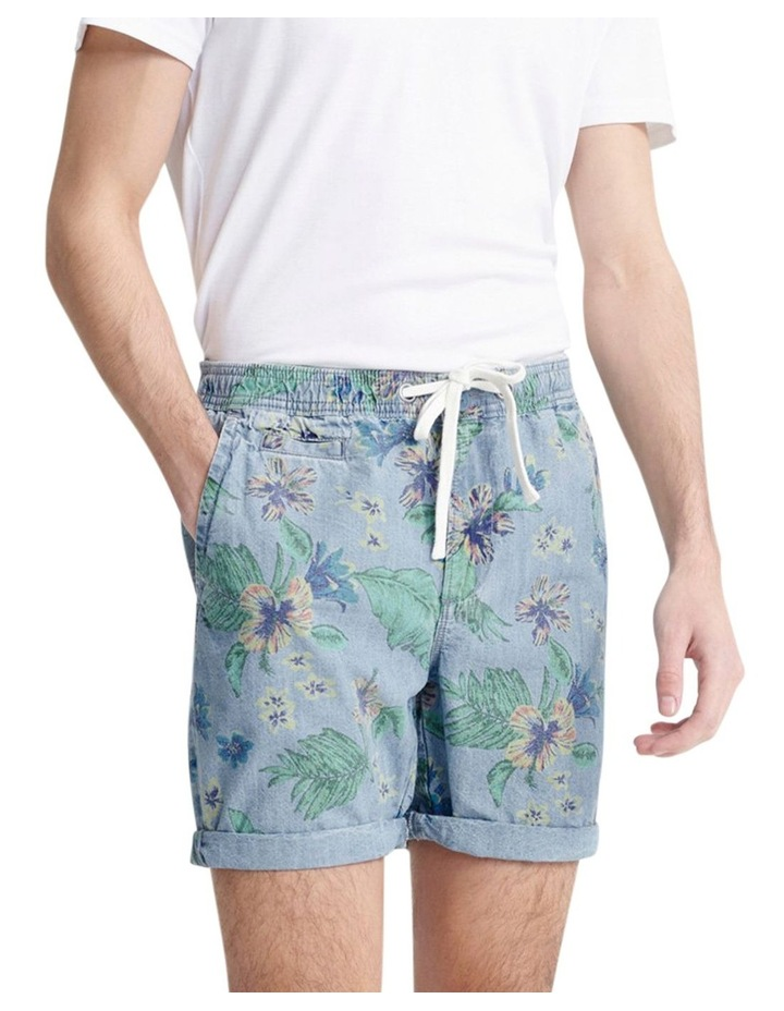Sunscorched Chino Short image 1