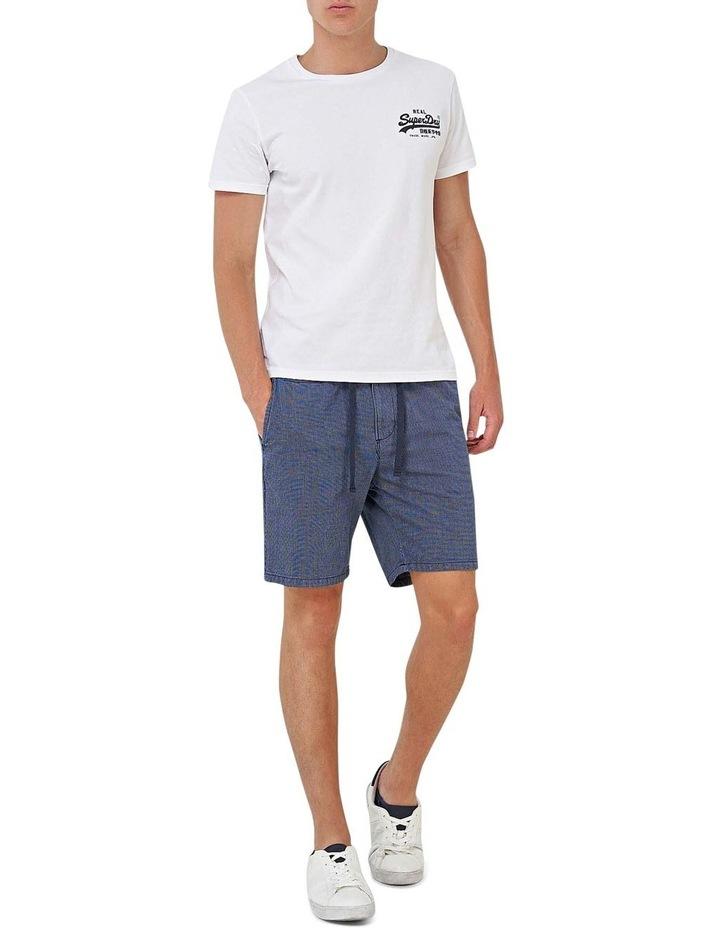Sunscorched Chino Shorts image 2