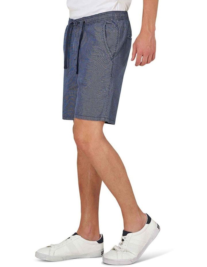 Sunscorched Chino Shorts image 4