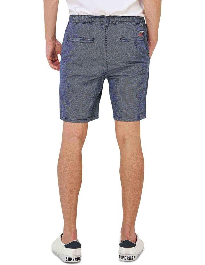 Sunscorched Chino Shorts image 5