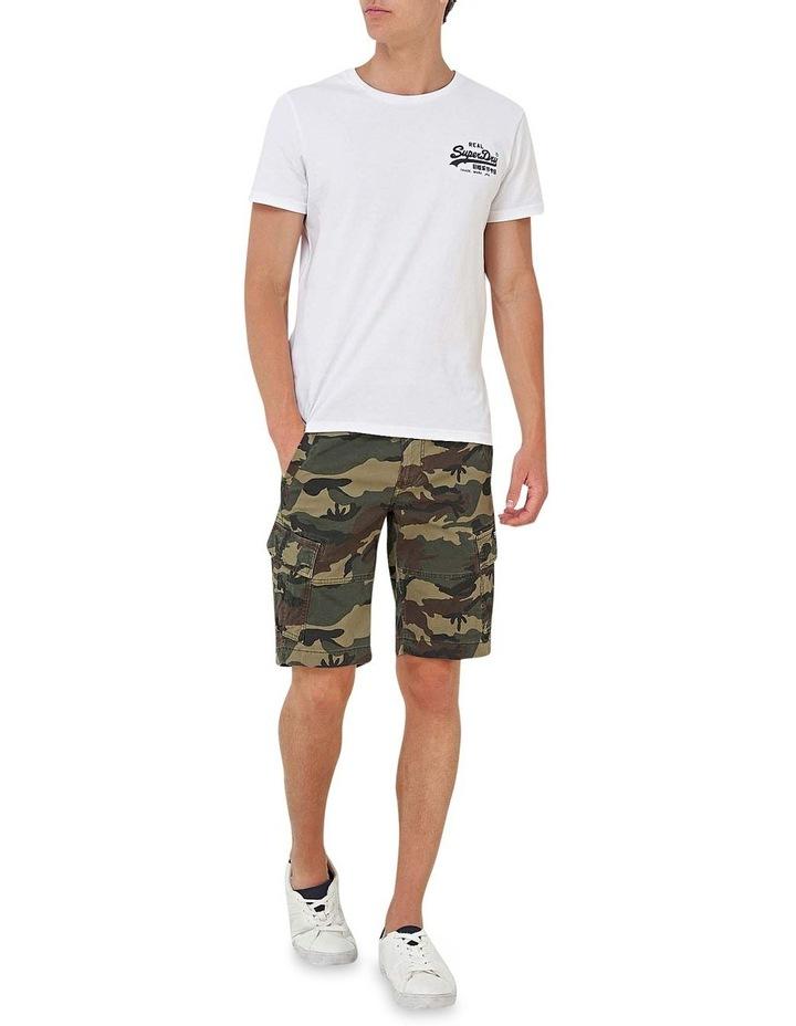 Core Cargo Shorts image 2