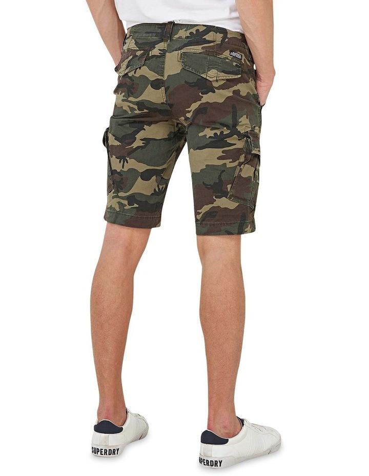 Core Cargo Shorts image 4