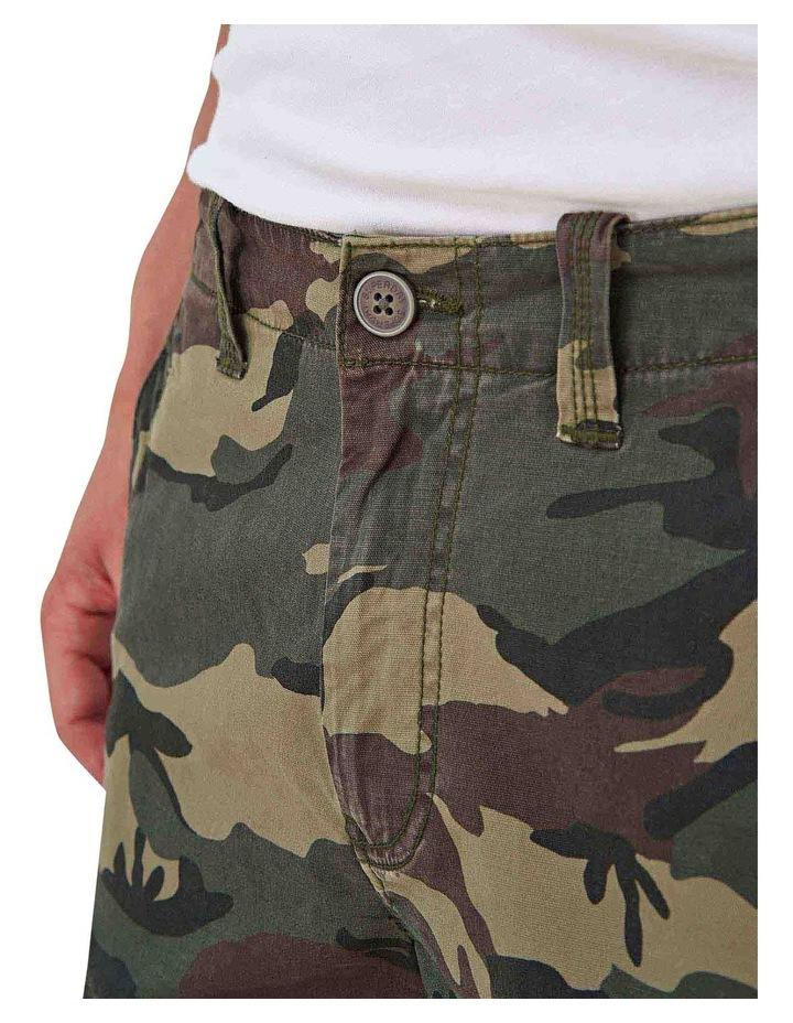 Core Cargo Shorts image 5