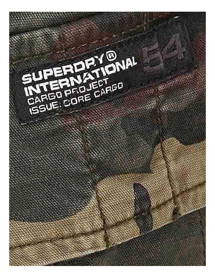 Core Cargo Shorts image 6