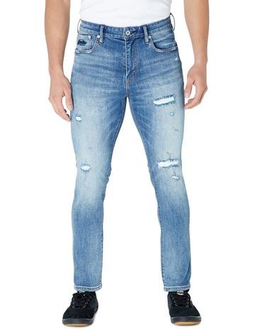 Superdry Slim Tyler Jeans f61e4de47de