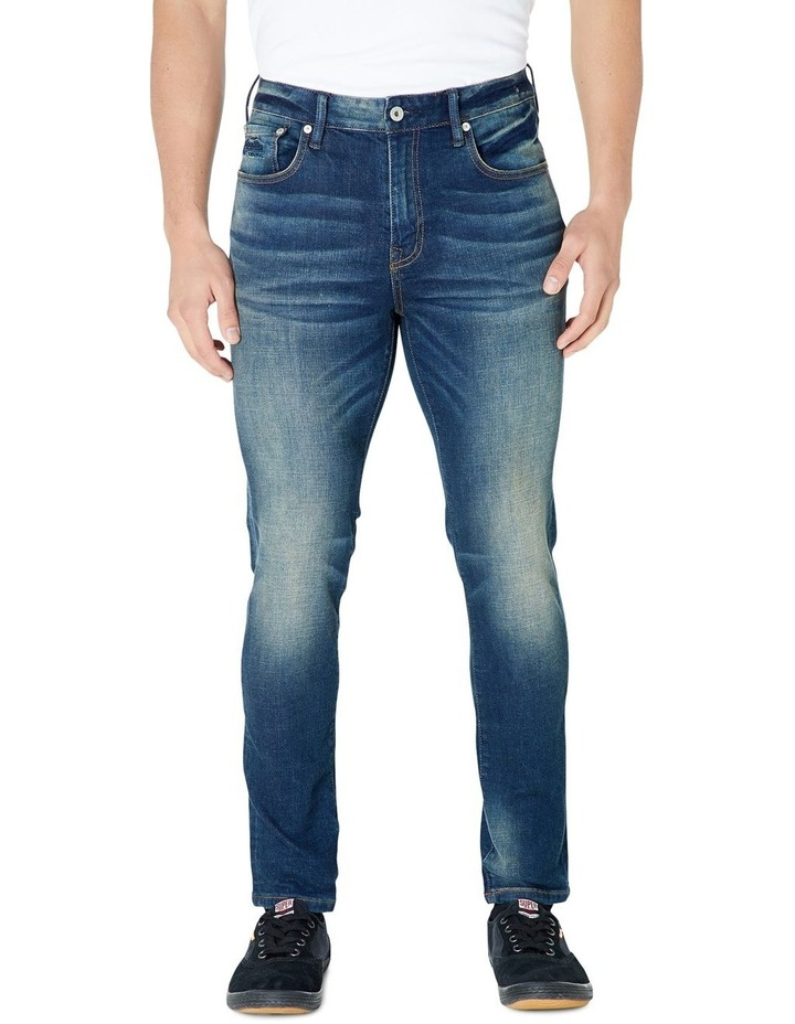 Slim Tyler Jeans image 1