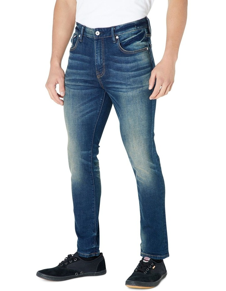 Slim Tyler Jeans image 2