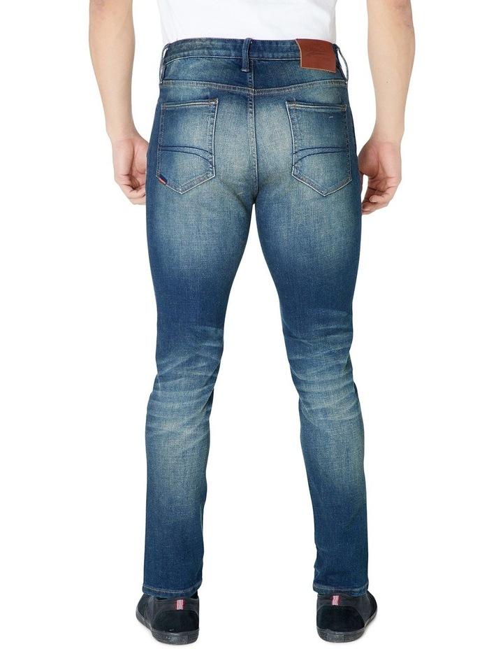 Slim Tyler Jeans image 3