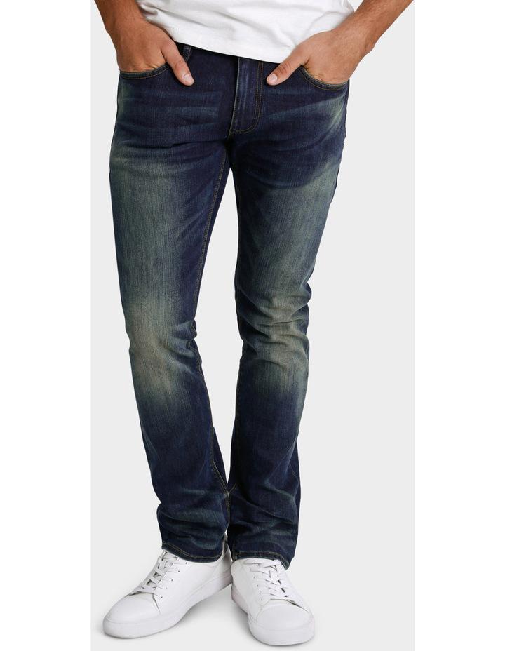Corporal Slim Jeans image 1