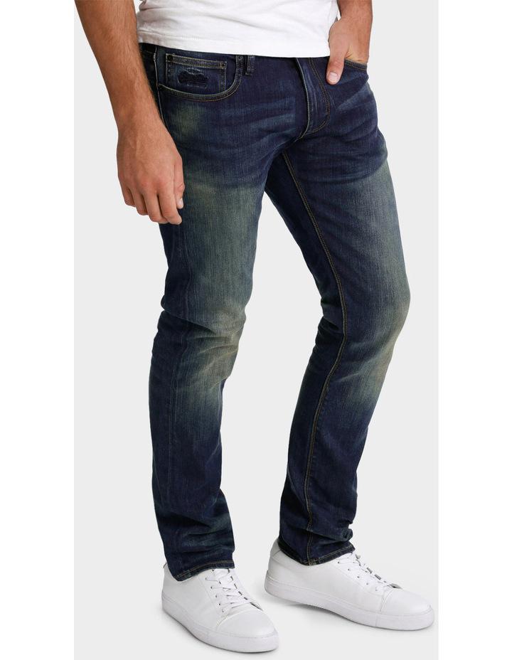 Corporal Slim Jeans image 2