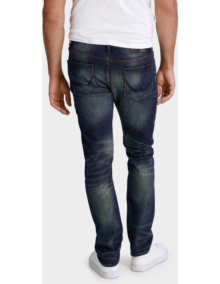 Corporal Slim Jeans image 3