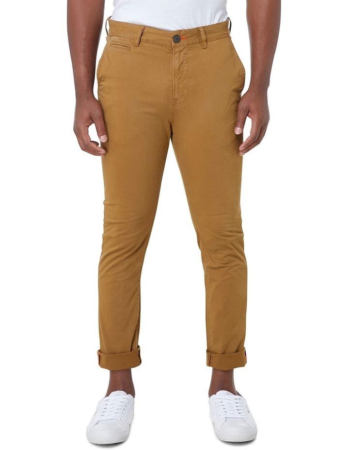 International Chino Lite Slim Pant image 1