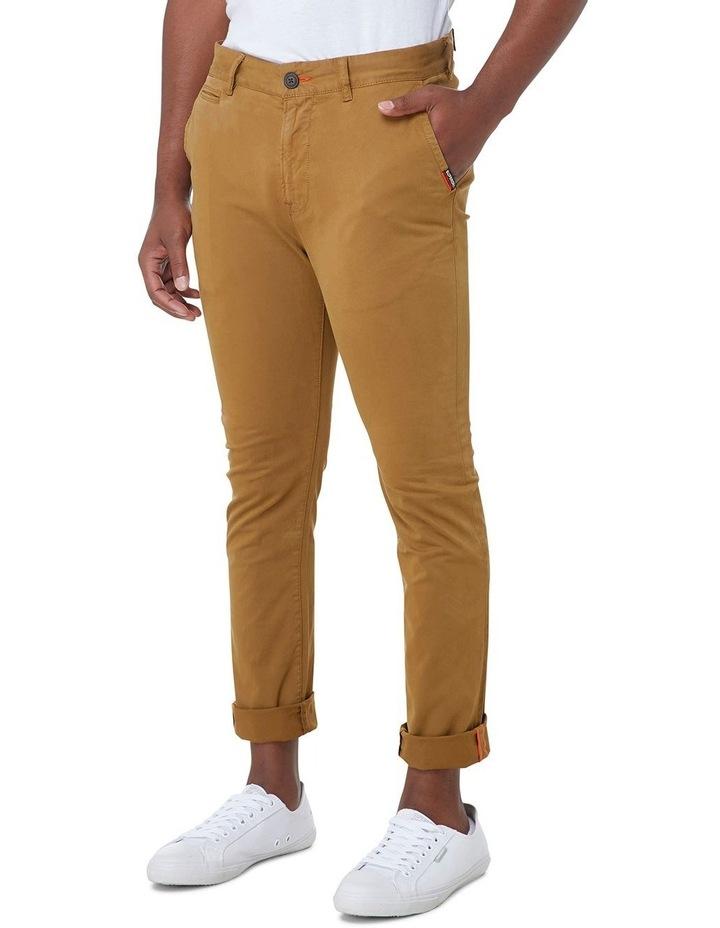 International Chino Lite Slim Pant image 2