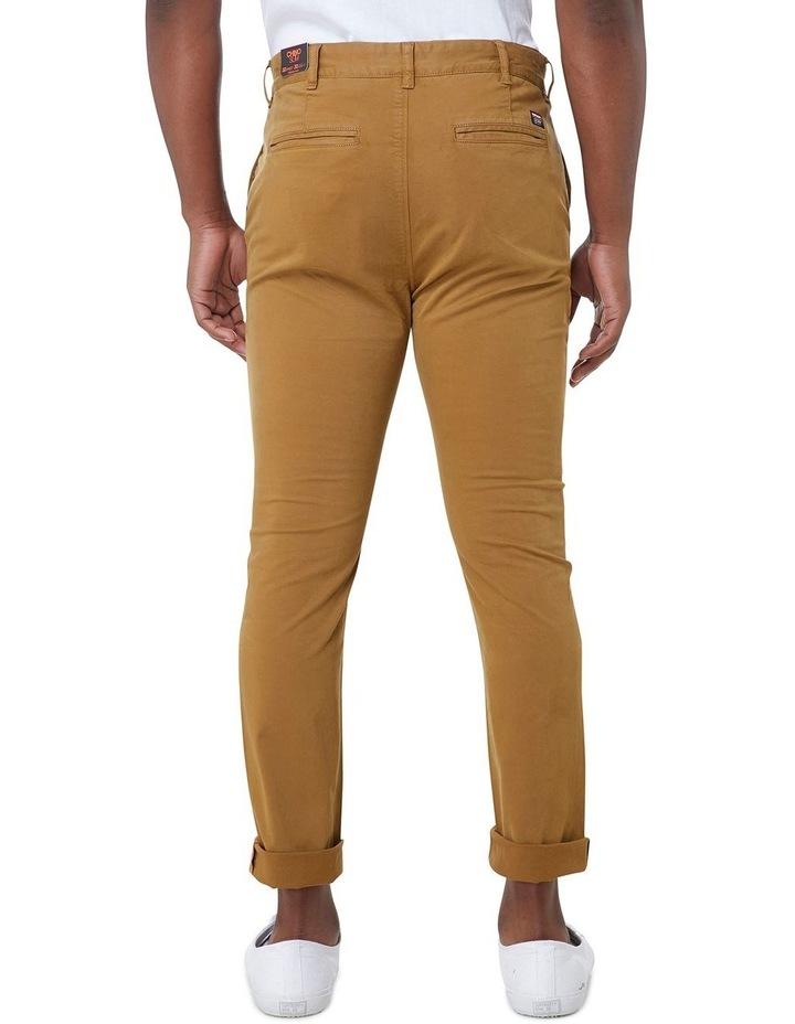 International Chino Lite Slim Pant image 3