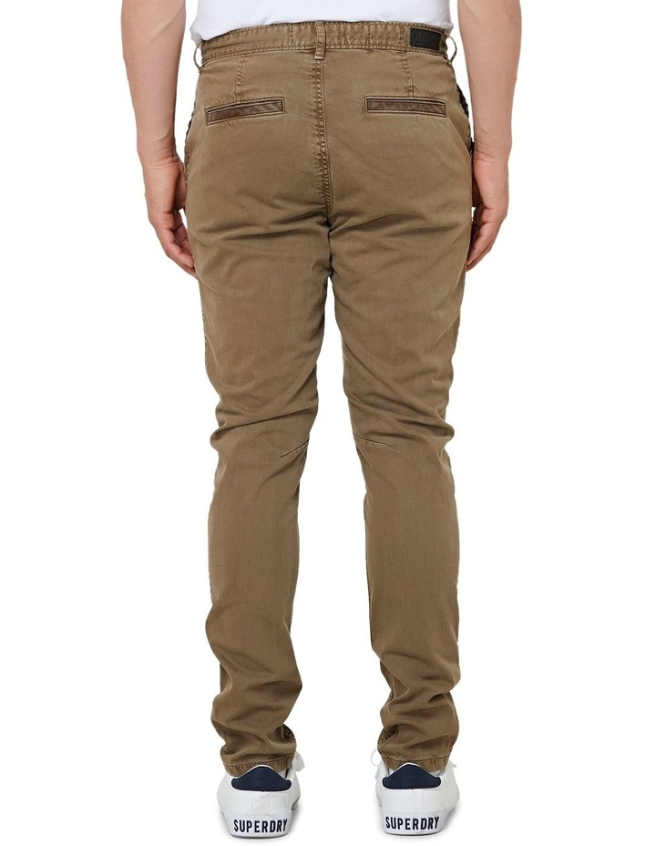 Surplus Goods Chino image 3
