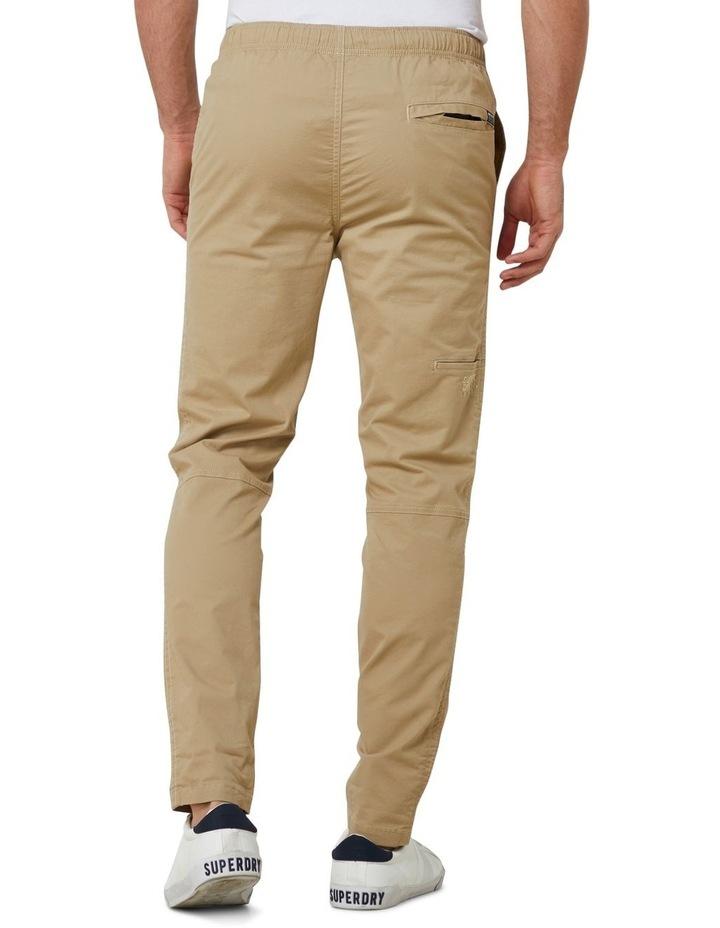 Worldwide Drawstring Pants image 3