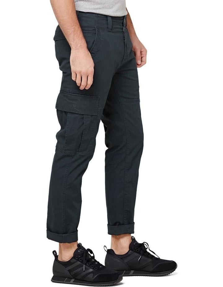 Core Cargo Pant image 2