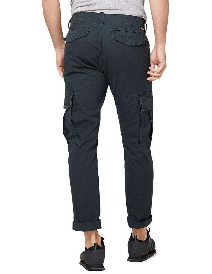 Core Cargo Pant image 3