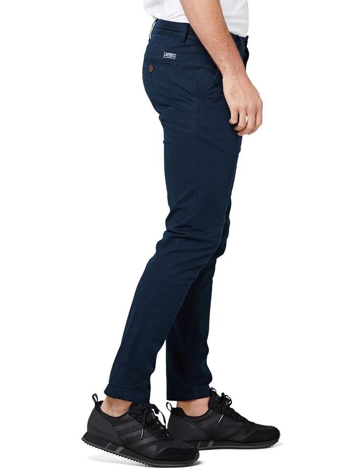 Core Slim Chino Pant image 2