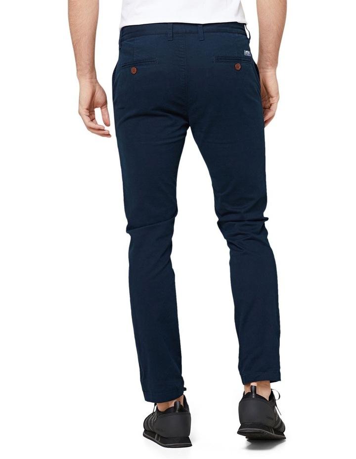 Core Slim Chino Pant image 3