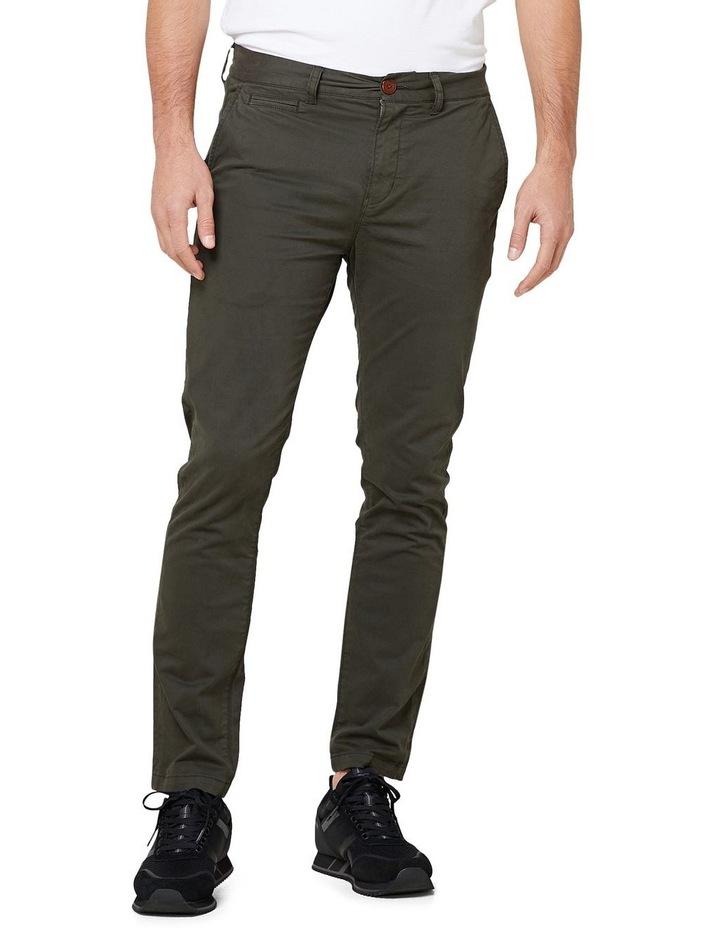 Core Slim Chino Pant image 1