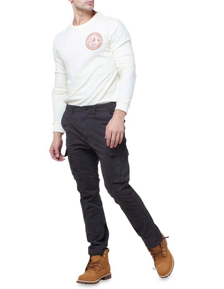 Recruit Grip 2.0 Pants image 4