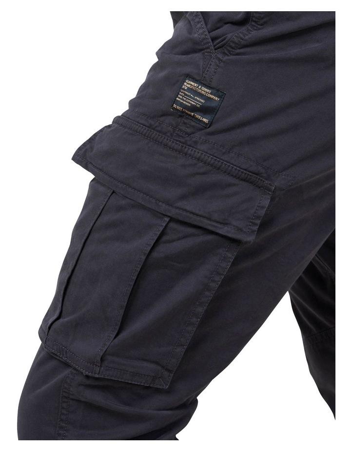 Recruit Grip 2.0 Pants image 6