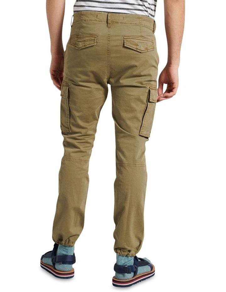 Recruit Grip 2.0 Pants image 2