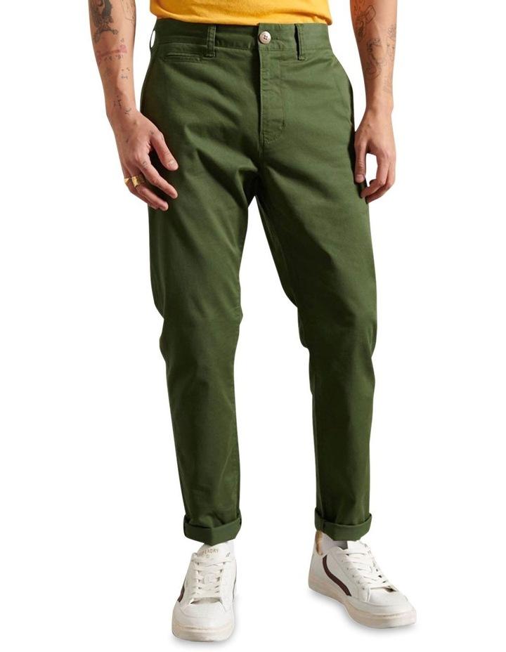 Core Slim Chino Pants image 1