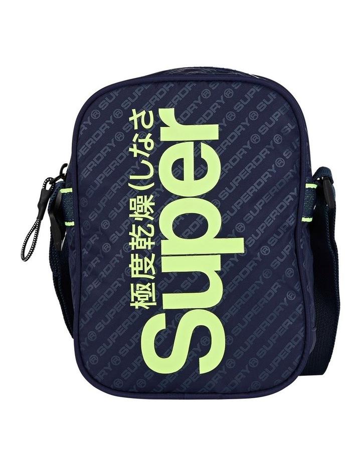Hamitlon Pouch Bag image 1