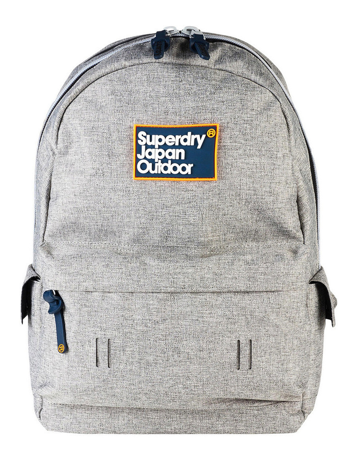 Super Trinity Montana Backpack image 1