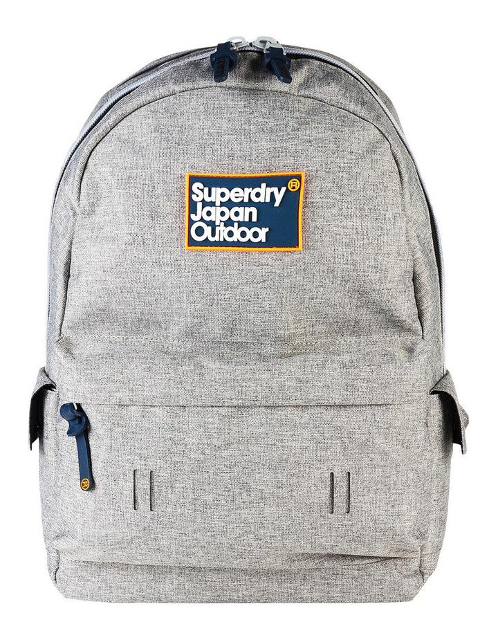 Super Trinity Montana Backpack image 1 c4925b10f6079