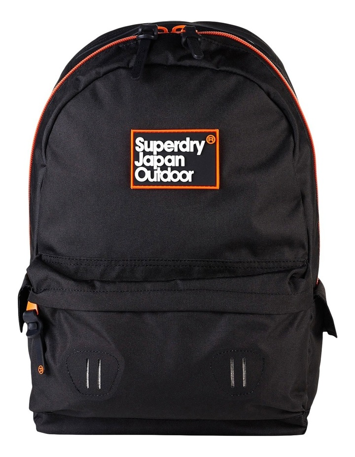 Super Trinity Montana Backpack image 1