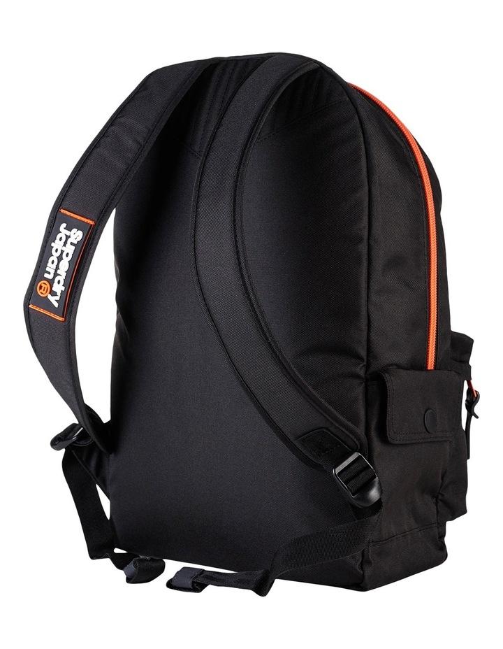 Super Trinity Montana Backpack image 2