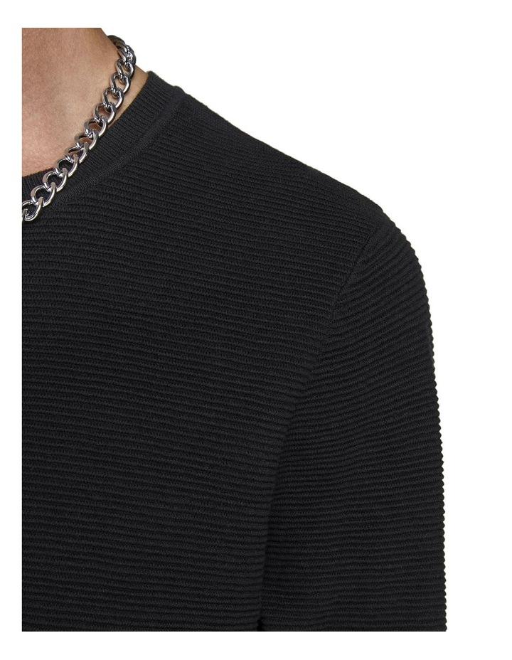 Liam Knit image 3